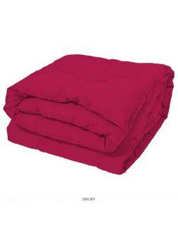 Одеяло «Unison Wow» 140х205 миткаль (хлопок 100%) фуксия 86144-3