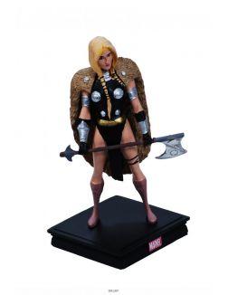 Герои Marvel 3D. Официальная коллекция № 53