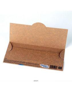 Открытка-конверт  Dream Cards