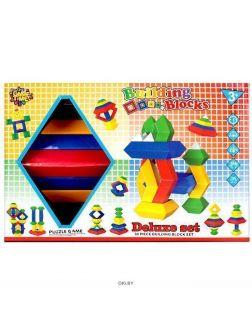 Головоломка Пирамидка 2 шт / уп. Игрушка