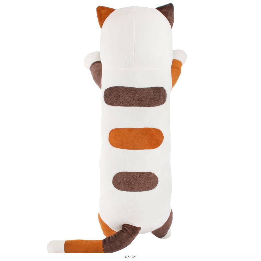 Котик лежебока (KLZH2, fancy)