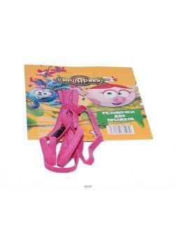 Купить Резинка для прыжков «Смешарики» (игра «резиночка ...