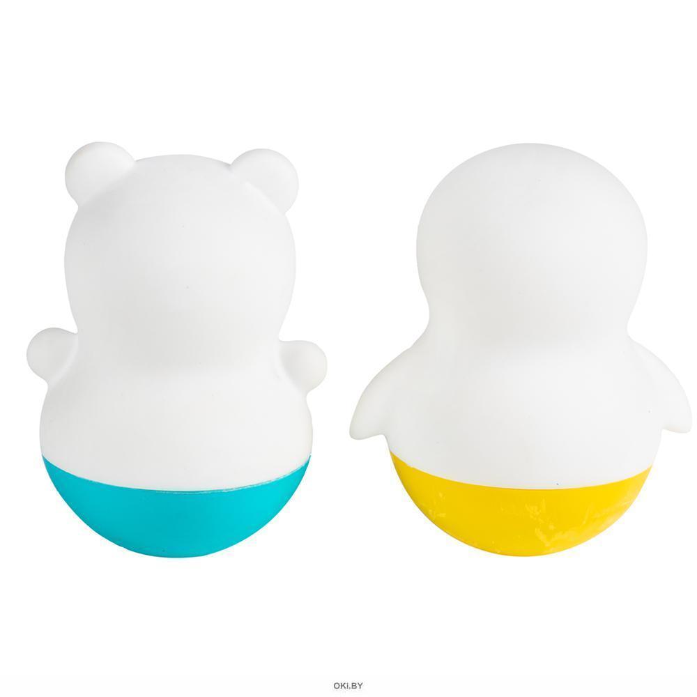 Игрушка для ванны «Поплавок» (NEV03, fancy baby)