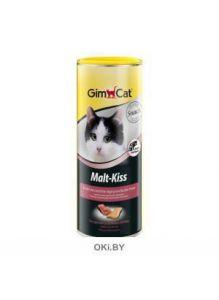 Витамины для кошек Мальт-Кисс 450 г