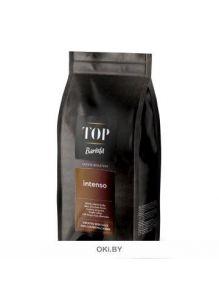 Кофе натуральный жареный в зернах «Barista TOP Intenso», 1000 г