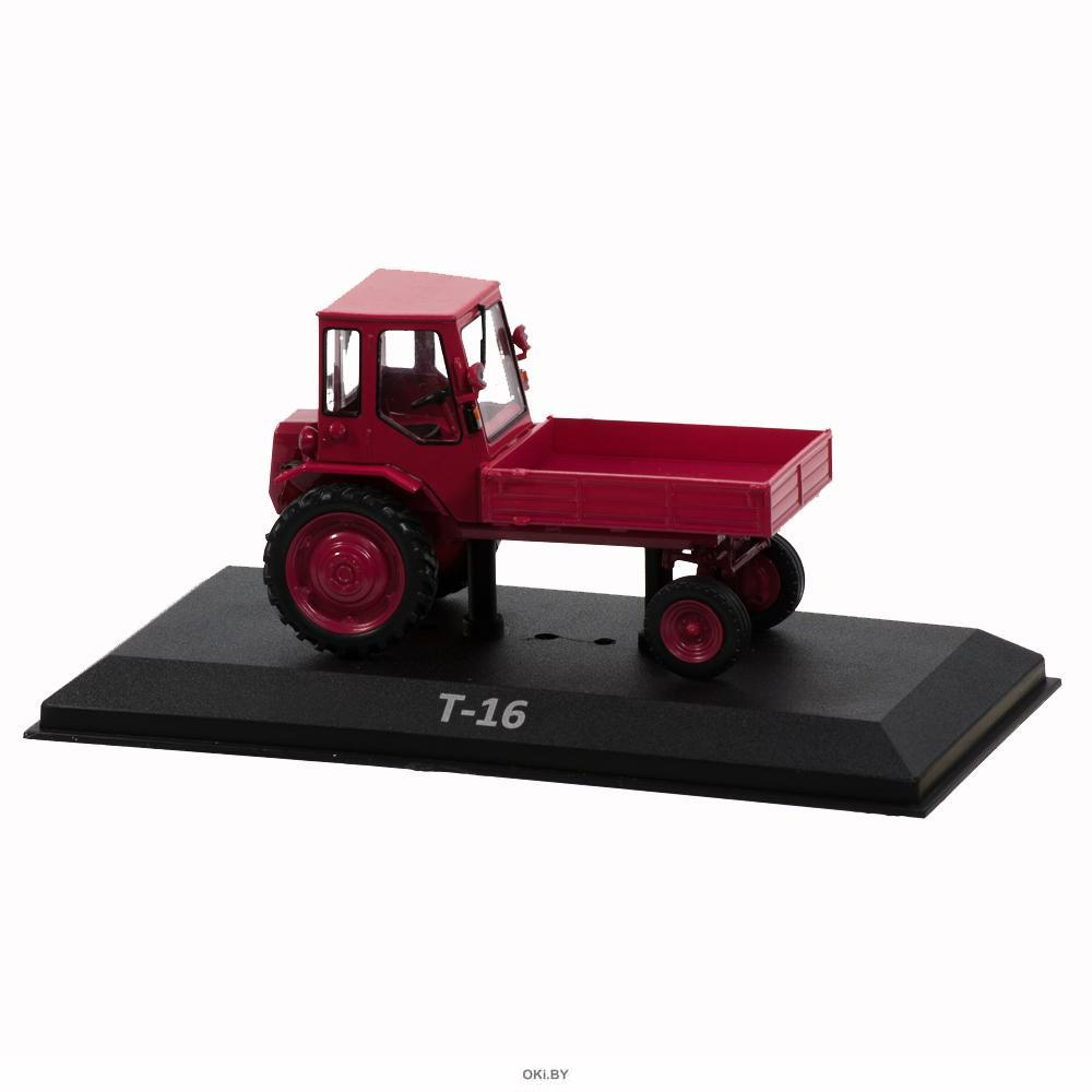 Сувенир «Трактор» в ассортименте