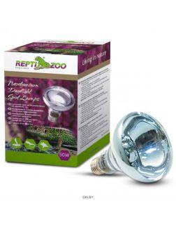 Лампа дневная 63075B ReptiDay, 75 Вт