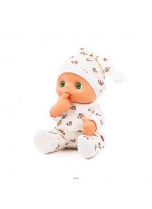 Кукла «Озорной гномик» 24 см (в пакете)