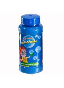 Мыльные пузыри «Прыгунцы» 100 мл (арт. Т14363)