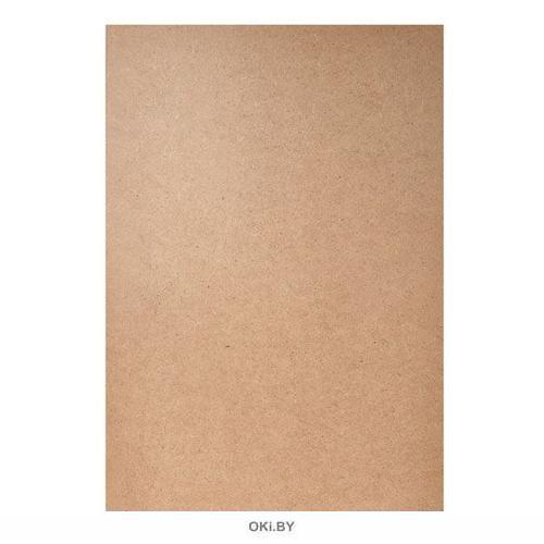 Планшет деревянный 26х38 см