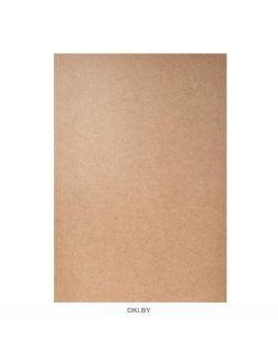 Планшет деревянный 30х40 см