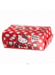 Hello Kitty Салфетница