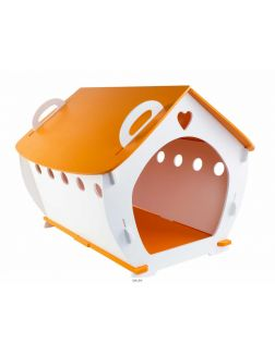 Дом для питомца