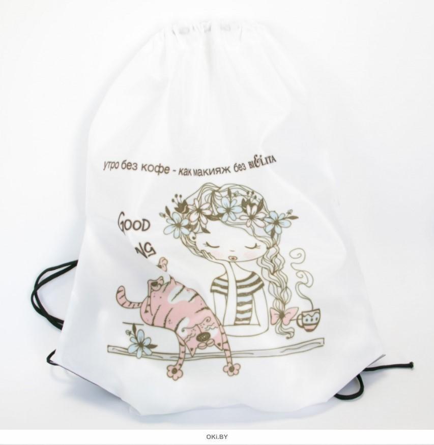 Мешок-рюкзак № 15