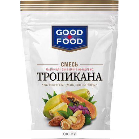 Смесь Тропикана 130 г Good Food