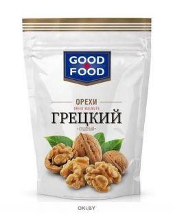 Грецкий орех 130 гр