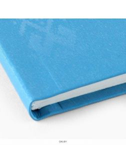 Дневник ученика начальных классов (III-IV класс)