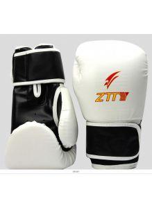 Перчатки боксерские размер 10 (арт. ZTQ-015-10)