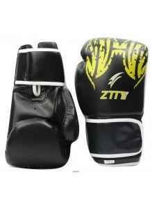 Перчатки боксерские размер 12