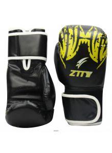 Перчатки боксерские размер 8