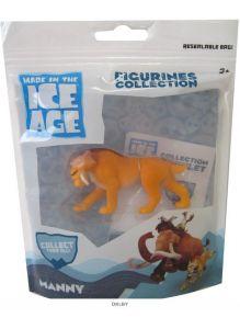 Игрушка «Ледниковый период» в ассортименте (арт. L. 237043)