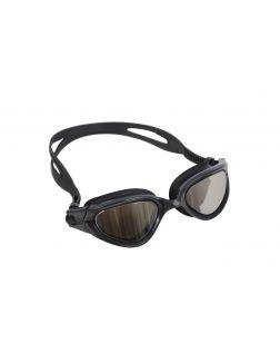 Очки для плавания, серия