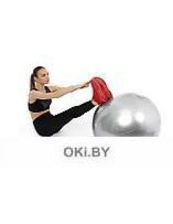 Мяч для фитнеса «ФИТБОЛ-65»