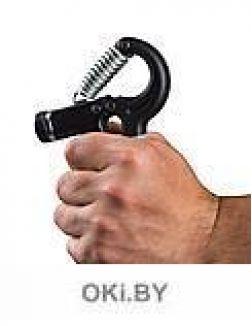 Эспандер кистевой с регулируемой нагрузкой Bradex SF 0200