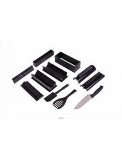 Набор для приготовления роллов «МИДОРИ»