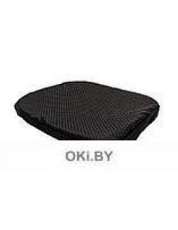 Подушка на сидение силиконовая «СОТЫ»