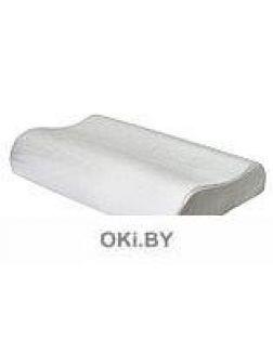 Подушка с эффектом памяти