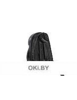 Рюкзак детский «ПИНГВИН»