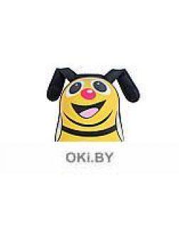 Рюкзак детский «ПЧЕЛА»