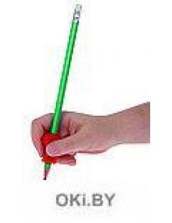 Набор насадок на ручку для исправления техники письма, 3 шт.