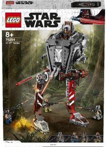 Диверсионный AT-ST™ (Лего / Lego star wars)