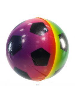Мяч мягкий 2,5