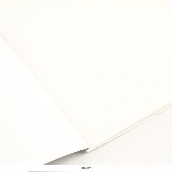 Альбом для рисования 12 листов