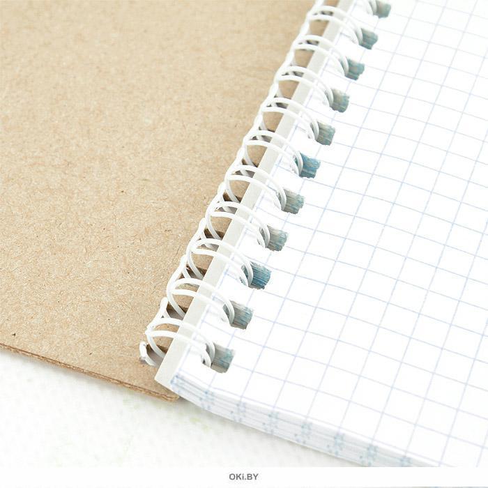 Блокнот А5  60 листов