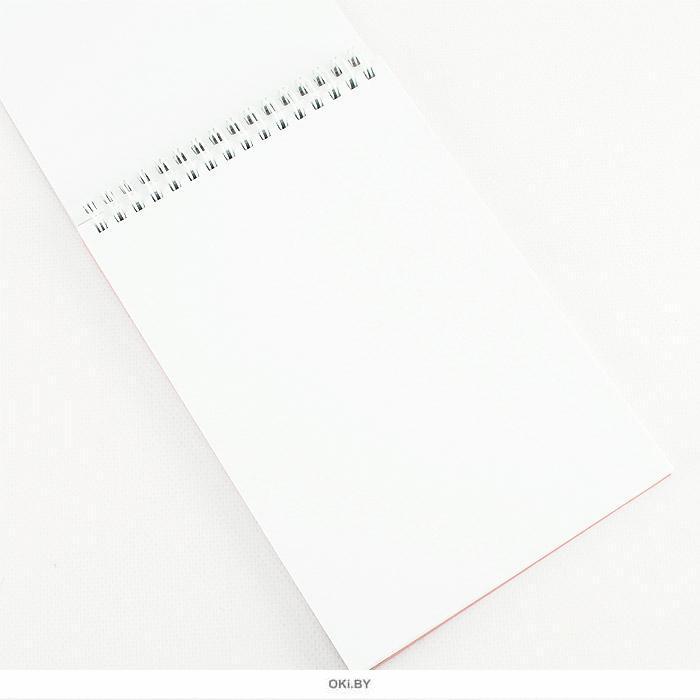 Скетчбук  А5  80л.