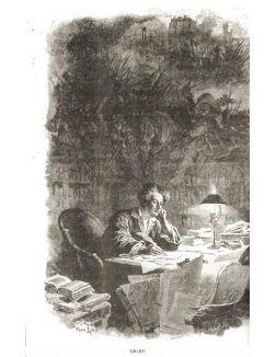 Александр Дюма Коллекция № 1. Три мушкетера. Том I