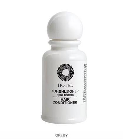 Бальзам-кондиционер для волос с кашемиром и биотином 30 мл. флакон HOTEL