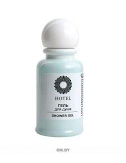 Гель для душа на термальной воде 30 мл. флакон HOTEL