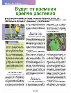 Чем и как кормить малину 8 / 2018 Сад, огород- кормилец и лекарь