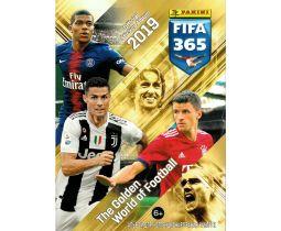 FIFA Panini