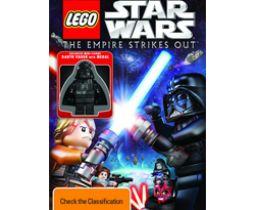 LEGO Star Wars. Лего. Звездные войны